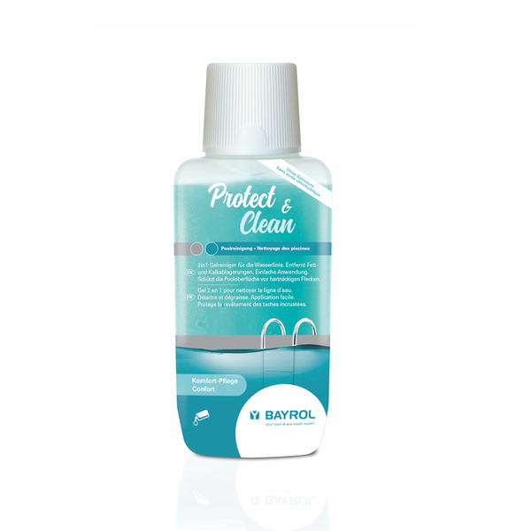 Bayrol Protect & Clean 350 ml